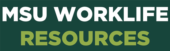 worklife_resource_banner_0.png
