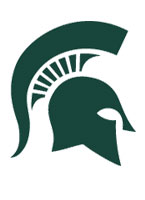 Sparty logo as a photo placeholder.jpg