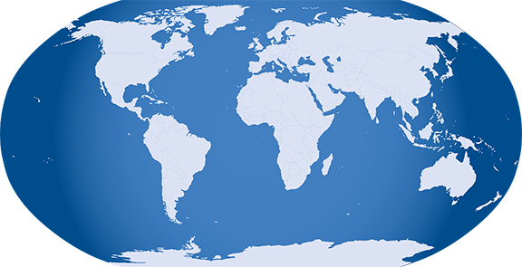 Image of the Earth - globe-32299_1280-FREE-PIXABAY-com.png